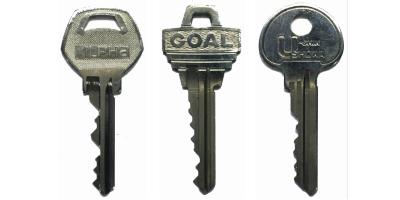 key_mini