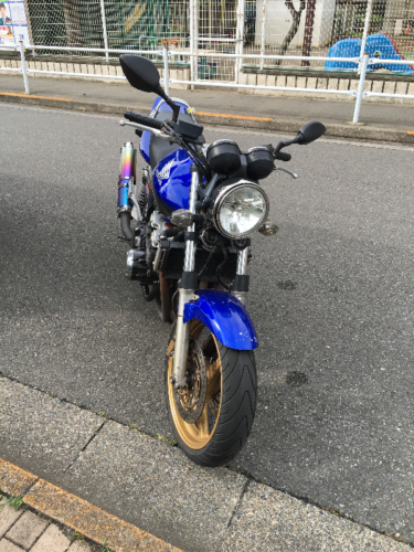 2017080708